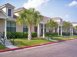 3 Bedroom Houses For Rent In Harlingen Tx by Rosemont At Highland Gardens Rentals Harlingen Tx Apartments Com