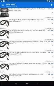 Ebay Auction Template Generator Free Listing Templates Elegant HTML Lovely