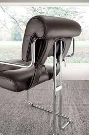 Vivere Dream Cb Original Dream Chair by 264 Best Seating Images On Pinterest Chair Design Armchairs And