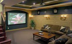 Cinetopia Living Room Theater by White Kitchen Cabinets 1000 Ideas About White Kitchen Cabinets On
