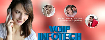 SIP Phone, Soft Phones, VoIP Sip Phone Service