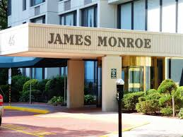 Apartment : James Monroe Apartments Jersey City Home Decor Color ... Grace Monroe Apartments In Richmond Va Marilyn And Arthur Miller With Producer Kermit Bloomgarden Home Photos Of Monroes 412 W Ave Las Vegas Nv 89106 Property For East Salem Or For Rent Four Corners Avenue Hood 2 Outreach Parkview La Youtube Her Birthday Mapping 43 Homes Low Income Housing Mi Affordable Online Apartment Top James Jersey City Room Design Vine Luxury At 900 Street Hoboken Nj 07030 Best The Albany Ny Ideas Photo And