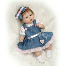 Cute Doll Of Pictures