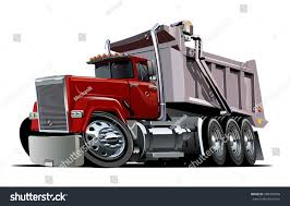 Vector Cartoon Dump Truck Available EPS 10 Stock Vector (2018 ... Heavy Duty Dump Truck Cstruction Machinery Vector Image Tonka Dump Truck Cstruction Water Bottle Labels Di331wb Cartoon Illustration Cartoondealercom 93604378 Character Tipper Lorry Vehicle Yellow 10w Laptop Sleeves By Graphxpro Redbubble Clipart Of A Red And Royalty Free More Stock 31135954 Png Download Free Images In Trucks Vectors Art For You Design Cliparts Download Best On Simple Drawing Of A Coloring Page