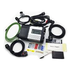 Mercedes BENZ C5 MB SD Connect Compact 5 Star Diagnostic Tool With ... Augocom H8 Truck Diagnostic Toolus23999obd2salecom Car Tools Store Heavy Duty Original Gscan 2 Scan Tool Free Update Online Xtool Ps2 Professional On Sale Nexiq Usb Link 125032 Suppliers And Dpa5 Adaptor Bt With Software Wizzcom Technologies Nexas Hd Heavy Duty Diesel Truck Diagnostic Scanner Tool Code Ialtestlink Multibrand Diagnostics Diesel Diagnosis Xtruck Usb Diagnose Interface 2017 Dpf Doctor Particulate
