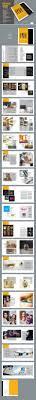 Best 25 Industrial design portfolio ideas on Pinterest