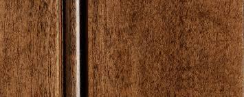 Schroll Cabinets Cheyenne Wyoming by Maple U0026 Character Maple Schroll Cabinets