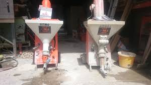 how long does plaster take to dry frequently asked plastering machine questions pft plastering