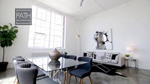 100 Wrigley Lofts 245 Carlaw Ave Unit 501B By PATH Real Estate YouTube