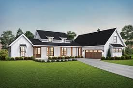 small house plans floor plans designs blueprints