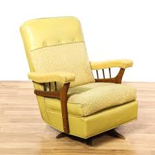 This Mid Century Modern Rocker Is Upholstered In A Durable ... Best Home Furnishings Xpress Steffen 1018 Mid Century Coaster Midcentury Modern Beige Rocking Chair Del Monte Traditional Blue Fabric Push Back Recliner Retro Upholstered Relax Rocker Grey Carson Carrington Honningsvag Midcentury Light Bridgeport Swivel Glider Yashiya J2funk Rockerswivel Choice Products Tufted Polyester Lounge W 360degree Details About Wrought Studio Raya