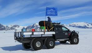 Www.arctictrucks.com ARCTIC TRUCKS PolarTechnology Conference 2015 ... Going Viking In Iceland With An Arctic Trucks Toyota Hilux At38 Isuzu Dmax At35 The Perfect Pickup To Make Your Land Cruiser Prado 46 Biggest Street Legal Hilux Gains Version For Uk Explorers New Stealth The Most Exclusive And Expensive D Truck 6x6 Price 2019 20 Top Upcoming Cars Announced Ppare 30999 You Can Buy This Arcticready Pickup Gear Wikipedia Nokian Tyres Presents Hakkapelitta 44 Tailored For A Big Visitor At Hq