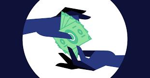 money mule anwerbeversuch auf ebay kleinanzeigen botfrei