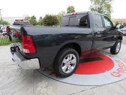 Pre-Owned 2015 Ram 1500 Big Horn Crew Cab Pickup In Antioch #C1104A ... Awesome 2008 Dodge Ram 1500 Slt Big Horn Dodge Ram 2019 Allnew Big Horn In Lewiston Id Used 2500 At Country Auto Group Serving New Crew Cab Bremerton Ra0106 Hornlone Star Pickup 1d90126 Ken 2018 Norman Js333707 Landers Lone Star Crew Cab 4x2 57 Box Odessa 2007 Leveled 2009 Project Part 2 Diesel Power Magazine 2014 Smyrna Fl Serving Orlando Deland