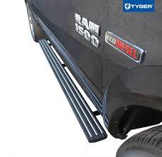 STEP 2009-2018 Ram 1500 Quad Cab (4.75