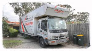 100 Movers Truck IMover Removalists Office Moves Home Moves Furniture