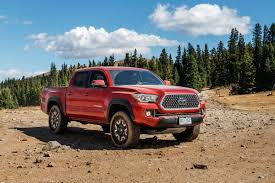 Colorado Climb : Off-Road At 11,000 Feet Ultimate Car Truck Accsories Alburque Nm New 2019 Toyota Tacoma Trd Sport 4d Double Cab In 25877 Anderson Cars For Sale At Gjovik Ford Sandwich Il Autocom 2018 Jeep Wrangler Sahara Utility Williamsburg J8p293 Unlimited Massillon New Mirror Glass With Backing Chevy Equinox Gmc Terrain Passenger 2016 Tundra 4wd Sr5 Wiamsville Ny Buffalo 2017 Jeep Price Ut Salt Lake City Amazoncom Driver And Manual Telescopic Tow Mirrors 2014 Sale Stetson Motors Drayton Highpoint Auto Center Cadillac Mi A Traverse Jl Rubicon Ozark Mountain Edition