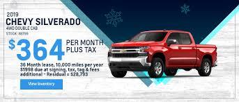 100 Chevy Hybrid Truck Videon Chevrolet Of Phoenixville Your Premiere Chevrolet Dealer