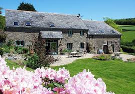 Images Cottages Country by Best Websites For Cottages In The Uk Daily Mail