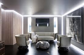 led living room lights fixtures commercial led living room