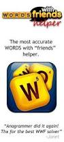 Scrabble Tile Distribution Words With Friends by 15 Best Scrabble Images On Pinterest Scrabble Scrabble Words
