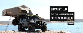 100 Austin Truck Accessories New Braunfels Bulverde San Antonio