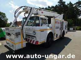 Used Street Sweeper,garbage Trucks,fire Trucks,ambulance For Sale Buy2ship Trucks For Sale Online Ctosemitrailtippmixers 1990 Spartan Pumper Fire Truck T239 Indy 2018 1960 Ford F100 Trucks And Classic Fords F150 Truck Franchise Alone Is Worth More Than The Whole 1986 Fmc Emergency One Youtube Cool Lifted Jacked Up Modified Rocky Ridge Fwc Inc Glasgowfmcfeaturedimage Johnston Sweepers Global 1989 Used Details 1984 Chevrolet Link Belt Mechanical Boom Crane 82 Ton Bahjat Ghala Matheny Motors In Parkersburg A Charleston Morgantown Wv Gmc
