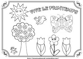 Coloriage Paysage De Noël À Imprimer Et Colorier Regarding Dessin