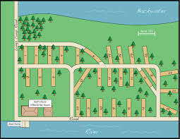 BackwaterJacks RV Park