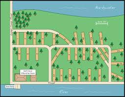 BackwaterJacks RV Park