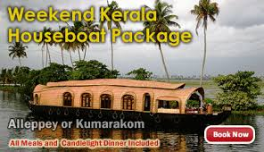 Top 17 Best Tourist Places To Visit In Kerala