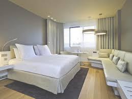 r駸erver une chambre reserver une chambre d hotel pour une apres midi hôtel à brussels