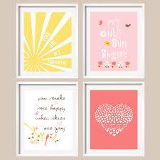 You Are My Sunshine Baby Bedding by Nursery Furniture U0026 Bedding See Vanessa Craft