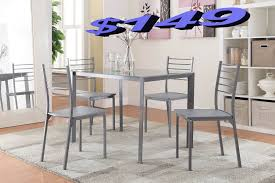 furniture way less affordable with no credit check financing