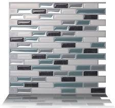 bathroom floor wall tiles ebay