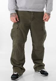 carhartt wip cargo columbia cypress stone washed pants