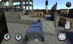 Army Truck Driver 2 Jeep Game Android Apps On Google Play Truck Driver 3d Android Reviews At Quality Index Closed Beta Signup Announced For New Game Details National Appreciation Week Ats American City Pro 2016 Gameplay Hd Dailymotion Offroad Euro Apk Download Gamefree Development And Hacking Ovilex Software Google Is The First Trucking Simulator For Ps4 Xbox One Army 2 Jeep Apps On Play Scania Driving Free Ride Missions Rain Experience The Life Of A Trucker In
