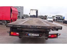 100 Used Flatbeds For Pickup Trucks ZREMB N 263 BPWaxles DRUM BRAKES FREINS TAMBOUR