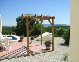 Pergola : Amazing Corner Pergola Plans Outdoor Patio Wooden Brown ... Best 25 Pergolas Ideas On Pinterest Pergola Patio And Pergola Beautiful Backyard Ideas Cafe Bistro Lights Ooh Backyards Cool Plans Outdoor Designs Superb 37 Nz Patio Amazing Arbor How Long Do Bed Bugs Survive Home Design Interior Decorating 41 Incredibly Design Wonderful Garden Pictures