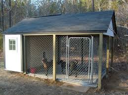 Dog Houses | Leonard Buildings & Truck Accessories | Dog Condos ... Amazoncom Solution Series Double Door Folding Metal Dog Crate For Five Of The Best Cars And Trucks To Buy If You Want Run With Crates Trucks General Chat Gun Forum 2013 Free Standing Kennel Boxes Specialty Items Hpi Custom Made For Toyota Sienna Cool Pinterest Houses Leonard Buildings Truck Accsories Condos Hunting Rig Picturestrucks 4wheelers Etc Biggahoundsmencom Gunner Kennels The 500 Worth Every Penny Gearjunkie Get My Point Llc Honeycomb Box Dog Box Dogs Dogs Living Birddogs How We Roll Ivoiregion