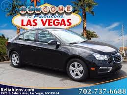 used car batteries las vegas batteries plus bulbs las vegas