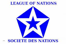 bureau de change nation bureau de change nation unique league of nations hd wallpaper