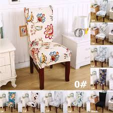 Details About Spandex Stretch Wedding Chair Cover Banquet Party Decor  Dining Room Seat Covers Chenille Ding Chair Seat Coversset Of 2 In 2019 Details About New Design Stretch Home Party Room Cover Removable Slipcover Last 5sets 1set Christmas Covers Linen Regular Farmhouse Slipcovers For Chairs Australia Ideas Eaging Fniture Decorating 20 Elegant Scheme For Kitchen Table Ding Room Chair Covers Kohls Unique Bargains Washable Us 199 Off2019 Floral Wedding Banquet Decor Spandex Elastic Coverin