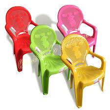 Patio Furniture Ebay Australia by Kids Children Plastic Indoor Outdoor Stackable Garden Child Chair