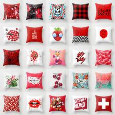 Pottery Barn Decorative Pillows Ebay by Butterfly Pillow Ebay