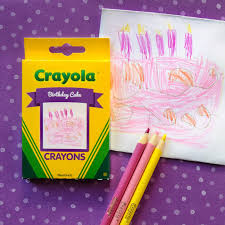 Crayola Bathtub Crayons Collection by Jenny U0027s Crayon Collection Crayola My Way