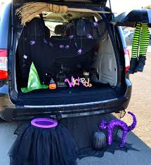 Witch Decorating Ideas Luxury Trunk Or Treat Witch Ideas Google ... Trunk Or Treat Cemetery Halloween Ideas Pinterest Easy Ideas Including Mine An Alli Event Day Of The Dead Child At Heart Blog How To Decorate Your For Youtube Over 200 Decorating Vehicle A Or Harry Potter Themed Unkortreat The Craft Giraffe Toy Story Style Gigglebox Tells It Like Is Honey Im Home A Terrific Shine Stars 2013 50 And Missionaries On Lds Future Non Scary Events Celebrate