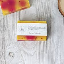 Honeysuckle Natural Soap | Handmade Soap Bar | Natural Soap 11 Great Ways How To Use Email Countdown Timer Mailerlite Femine Hygiene And Organic Personal Lubricants Good Clean Love Body Candy Discount Code New Store Deals Sweet Defeat Coupon Codes Review 2019 Up 50 Off Travelling Weasels Topfoxx Discount Code Sunglasses 25 Hard Candy Promo Top Coupons Promocodewatch 100 Awesome Subscription Box Urban Tastebud Limited Time Offer To Write A For Only Smart Tnt Regular Mobile Load 60 Pesos
