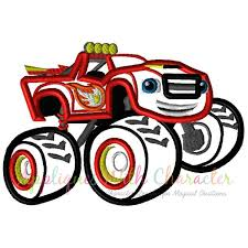 Blaze Monster Truck Applique Design By Appliques With Character Grave Digger Clipart 39 Fire Truck Drawing Easy At Getdrawingscom Free For Personal Use Vintage Stitch Applique Market Modern Monster Quilt Tutorial Therm O Web Blaze Design 3 Sizes Instant Download Heart Shirt Harpykin Designs Trucks Stock Vector Art More Images Of Adventure 165689025 25 Sewing Patterns Kids Swoodson Says Blazing Five By Appliques With Character Clipartxtras School Bus Lunastitchescom Easter Egg Dump Tshirt Raglan Jersey Bodysuit Bib