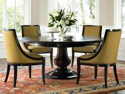 Fold Down Dining Table Ikea by Ikea Dinette Table And Chairs Ikea Dining Room Furniture Ikea